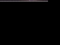 gate-one.fr