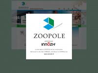 zoopole.com