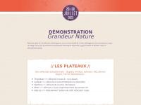 grandprixretro-puynotredame.com