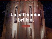 albi-tourisme.fr