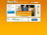 mobilazur.org