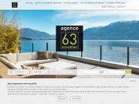 63immobilier.com