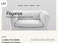 lmsuddesign.com