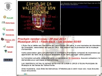 echodelavallee.free.fr