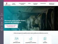 veterinaire.fr
