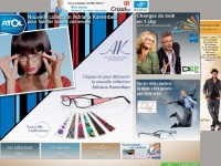 opticiens-atol.com