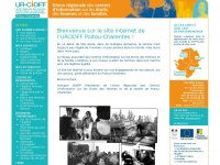 infofemmes-pch.org