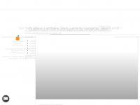 elyazalee.com