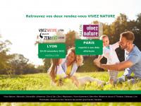 vivez-nature.com