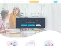 infa-formation.com