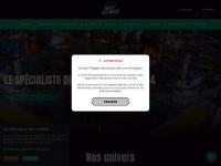 massautomatic.fr