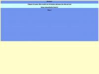 atscafvoile.free.fr