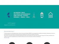 imodev.org