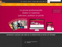 revue-experts.com