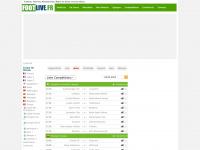 footlive.fr