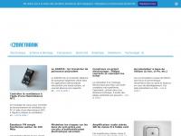 zonetronik.com Thumbnail