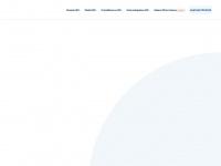 vente-directe-vdi.fr
