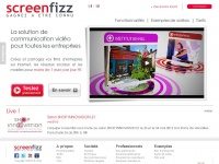 screenfizz.com