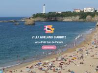 villagoeland-biarritz.com