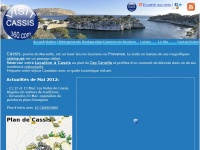 visit-cassis-360.com