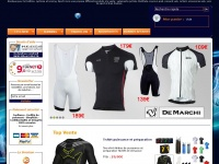 sportri.com