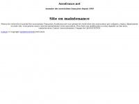 Assofrance.net