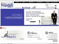 getel-studio.com