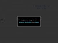 123assurances.com