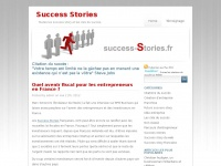 success-stories.fr