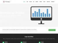 pgratuit.free.fr