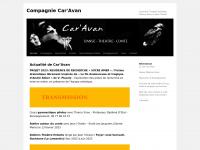car-avan.fr