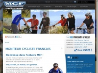 moniteurcycliste.com