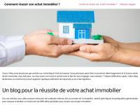 nicolas-immobilier.com