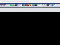 meteocentre.com