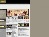 objectif-cinema.com