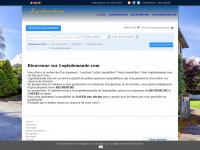 logisdemande.com