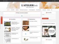 l-atelier-bois.com
