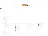 zone51.net