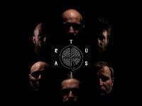 familha.artus.free.fr