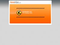 el-annabi.com Thumbnail