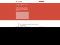 synaps-studio.com