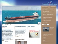 armateursdefrance.org