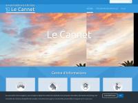 lecannet.fr