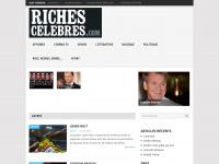richescelebres.com