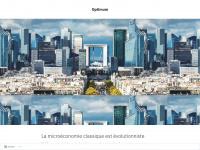 optimum-blog.net