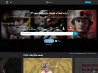 adforum.com