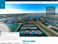 iledere.com
