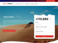 voiture-maroc.com