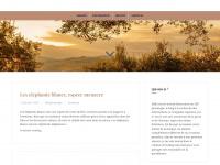 idf-genealogie.org