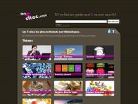 en5sites.com